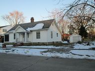 416 South Richland Olney IL, 62450