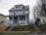 42 Helen Street Johnson City NY, 13790