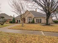 5901 Meadowhill Colleyville TX, 76034