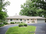 33 Oak Lane Springfield IL, 62712