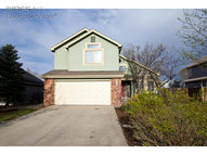 306 N 46th Ave Ct Greeley CO, 80634
