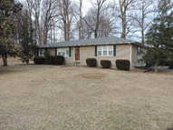 10262 Smiths Grove Rd Scottsville KY, 42164