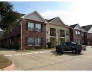 801 Luther # 1507 College Station TX, 77840