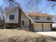 3774 Sw Wood Valley Dr Topeka KS, 66610
