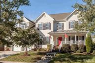 2205 Wide River Drive Raleigh NC, 27614