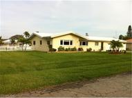 5334 Colony Ct Cape Coral FL, 33904