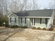 192 Cricket Hill Lugoff SC, 29078