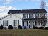 278 Winesap Drive Port Matilda PA, 16870