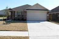 6430 Brimridge Ln Houston TX, 77048