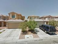 Address Not Disclosed Las Vegas NV, 89122