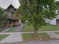 Address Not Disclosed Buffalo NY, 14211
