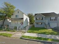 Address Not Disclosed Bridgeport CT, 06607