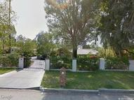 Address Not Disclosed Tarzana CA, 91356