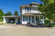 29555 Highway 34 (-29545) Corvallis OR, 97333