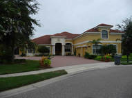 11954 Provincial Way Windermere FL, 34786
