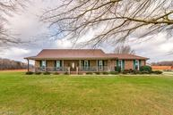 1945 Nebo Rd Boonville NC, 27011