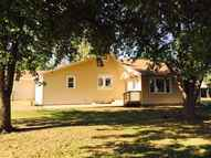 4354 Holdrege Road Beaver Crossing NE, 68313