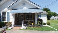 306 W Front Street Oxford NC, 27565