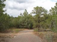 21 Upper Juan Tomas Road Tijeras NM, 87059