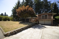 1042 Berkeley Ave Fircrest WA, 98466