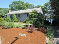420 Long Pond Dr South Yarmouth MA, 02664