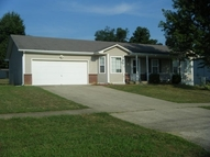 215 Lilac Court Radcliff KY, 40160