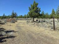 0-Lot 9 Southwest Rocky Lane Culver OR, 97734