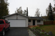 18921 Sutwik Circle Eagle River AK, 99577