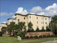 2252 Dolphin Shores Drive Southwest 8 Supply NC, 28462
