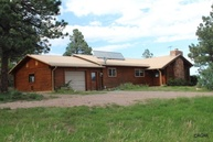 23963 Hwy 96 Wetmore CO, 81253
