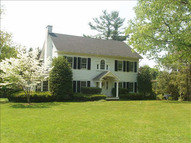 24 Old North Road Amenia NY, 12501