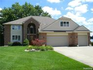 4864 Driftwood Drive Commerce Township MI, 48382