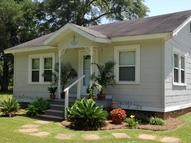 8916 Hwy 613 Moss Point MS, 39562