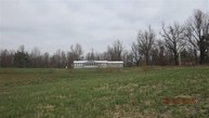160 Rohrer Road Mayfield KY, 42066