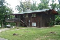 108 Mink Run Dr Dover TN, 37058