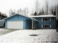 3425 Newcomb Drive Anchorage AK, 99508