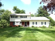 5291 Northern Drive Fairview PA, 16415