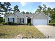 170 Independence Drive Raeford NC, 28376