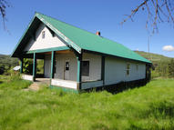 64042 Hwy 3 South Fernwood ID, 83830