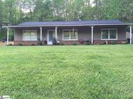 1205 Pineview Drive Easley SC, 29642