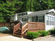 57 Pine Tree Lane Fitzwilliam NH, 03447