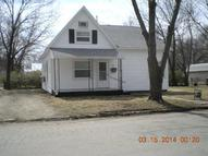 302 East 6th Ave Caney KS, 67333
