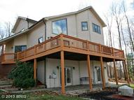 258 Pinnacle Dr Swanton MD, 21561