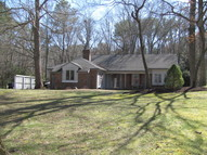 29833 Deer Harbour Dr Salisbury MD, 21804
