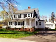 43 Pin Oak Way Falmouth MA, 02540