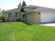 3520 42nd St Highland IN, 46322