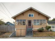 1485 3rd St Astoria OR, 97103