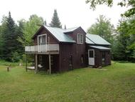 182 Four Wheel Dr Rd Morgan VT, 05853