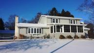 1032 River Ct Manitowoc WI, 54220