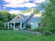 100 Roberts Road Rollinsford NH, 03869